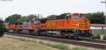 BNSF 879